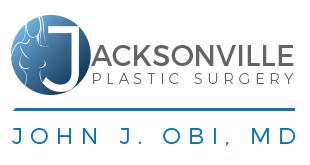 Jacksonville Plastic Surgery