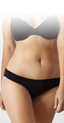 Body Sculpting and Contouring in Jacksonville, FL