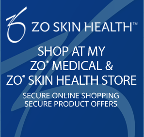 ZO® Skin Health Products in Jacksonville, FL